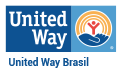 United Way Brasil
